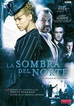 La sombra del Norte (2007)