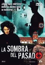 La sombra del pasado (2003)