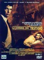 La sombra del testigo (1987)