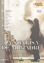 La sonrisa de mi madre (2002)