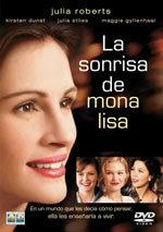 La sonrisa de Mona Lisa (2003)