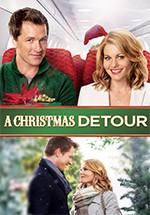 La sorpresa de Navidad (2015)
