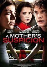 La sospecha de una madre