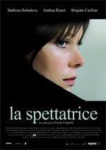 La spettatrice (2004)