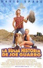 La sucia historia de Joe el Guarro (2001)