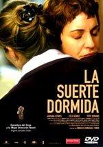 La suerte dormida (2003)
