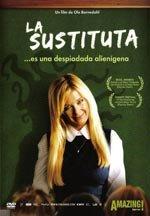 La sustituta (2007)