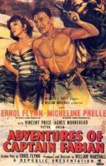 La taberna de Nueva Orleans (1951)