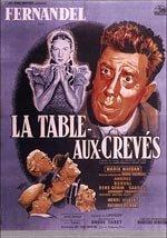 La Table aux crevés (1951)