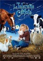 La telaraña de Carlota (2006)