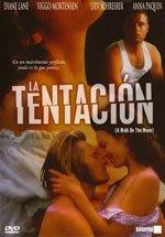 La tentación (1999)