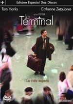 La terminal (2004)