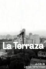 La terraza (1963)