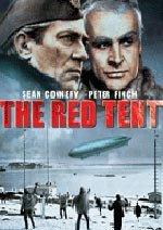 La tienda roja (1969)