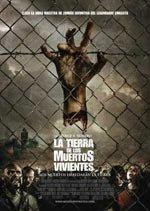 Las Mejores Películas De Zombies Y Muertos Vivientes Lista Decine21 Com