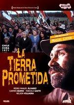 La tierra prometida (1971) (1971)