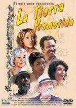 La tierra prometida (2002)