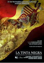 La tinta negra (2011)