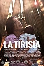La tirisia (2014)