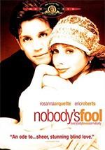 La tonta de nadie (1986)