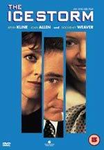 La tormenta de hielo (1997)