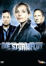La tormenta del siglo (2006)