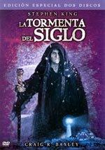 La tormenta del siglo (1999)