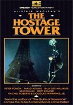 La torre de los rehenes (1980)