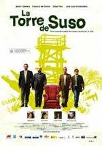 La torre de Suso (2007)