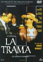 La trama (1997) (1997)