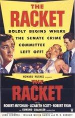 La trampa (1951) (1951)