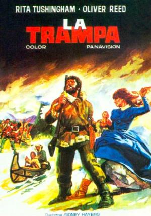 La trampa (1966)
