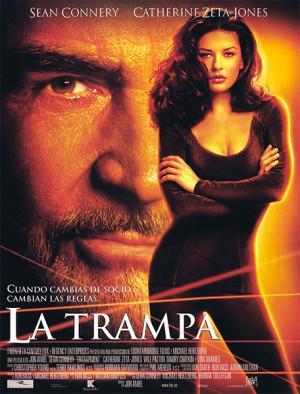 La trampa (1999)