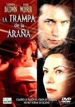La trampa de la araña (2002)