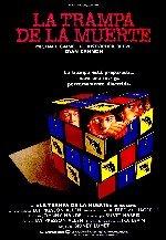 La trampa de la muerte (1982)