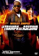 La trampa del asesino (2007)