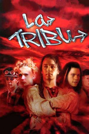 La tribu (1999)