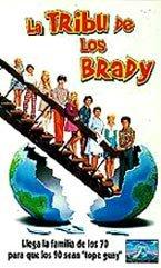 La tribu de los Brady (1995)