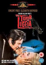 La tumba de Ligia (1964)