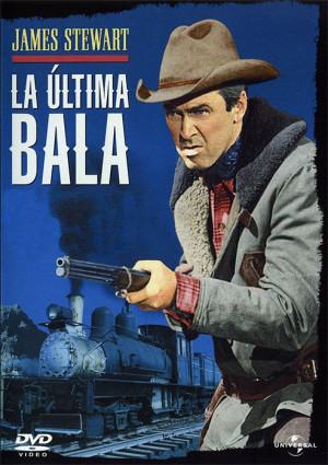 La última bala (1957)