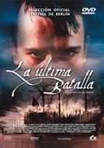 La última batalla (2003)