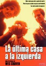 La última casa a la izquierda (1972) (1972)