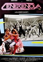 La última cenicienta (1984)
