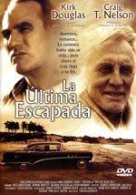 La última escapada (1994)