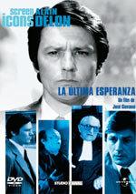La última esperanza (1976)