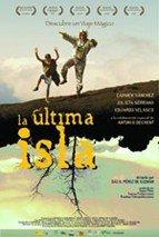 La última isla (2012)