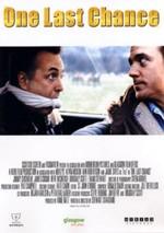 La última oportunidad (2004)