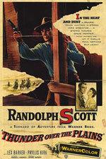 La última patrulla (1953) (1953)