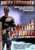 La última patrulla (2000)