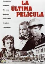 La última película (1971)